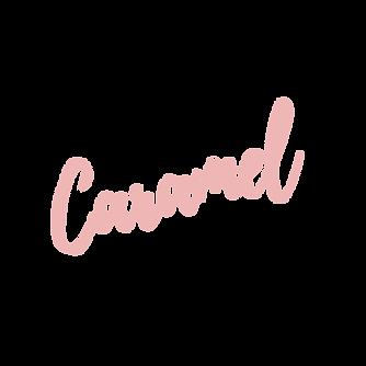 caramel logo pink (1).png