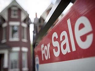 Kanada   Toronto'da Artan Ev Fiyatlarına Önlem Getiriliyor