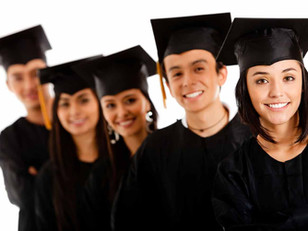 Kanada | Göçmen Programı Kanada'da Eğitimini Alanlara Avantaj Sağlıyor