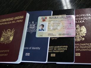 En Kolay Vatandaşlık ve Pasaport veren 12 Ülke (Evlilik yoluyla)