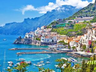 İtalya'yayerleşmenin 3 Yolu