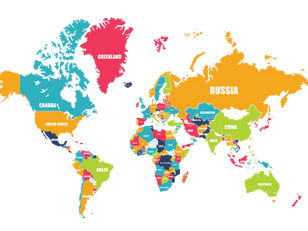 Yurtdışına yerleşmeye karar vermeden önce cevaplamanız gereken 10 soru