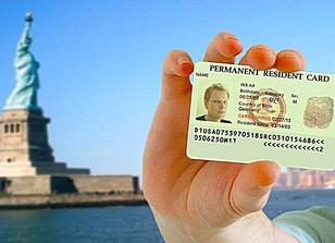 Amerika | E2 Vizesinden Green Card'a Giden 5 Yol