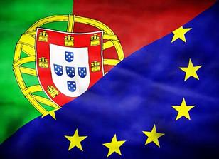 Portekiz'e Yerleşmek - Golden Visa ile 5 Yılda AB Vatandaşı Olabilirsiniz