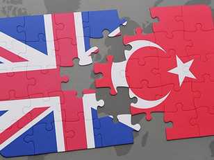 İngiltere | Ankara Antlaşması ile AB'de Çalışma ve Oturma İzni Alın