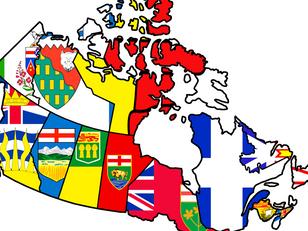 Kanada | Eğer Göçmen Puanınız Düşükse Provincial Nominee Program (PNP) Çıkış Yolunuz Olabilir