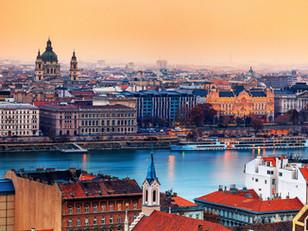 Macaristan | Yatırımcı vizesi ile 2 hafta içinde AB'de serbest dolaşım hakkı elde edin!