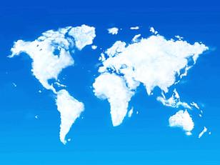 Vatandaşlık Veren Ülkeler ve Oturma İzni Programları