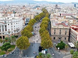 İspanya | Golden Visa'ya Türkiye'den bugüne kadar kaç kişi başvurdu?