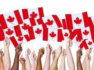 Kanada | Göçmenlik Davetiyesi (ITA) Alan Adaylar Hangi Özelliklere Sahip?