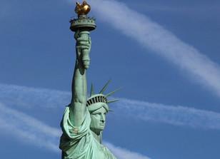 Amerika | Green Card'ın Size Tanıdığı Hakları Hangi Durumlarda Kaybedersiniz?