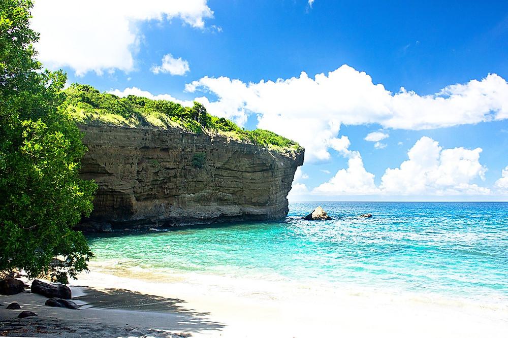 Grenada Kumsal