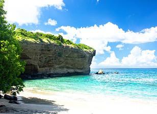 Düşük Yatırım Karşılığında Grenada Vatandaşlığı Alıp 124 ülkeye Vizesiz Seyahat İmkanı