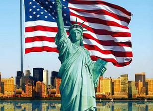 Amerika'ya Yerleşmek için E-2 vizesi mi yoksa EB-5 mi? Hangisi Daha Avantajlı?