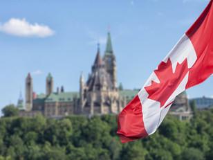Kanada | Aile büyüklerinizin Kanada'ya kalıcı olarak yerleşmesi için hangi adımları atmalısınız?