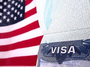 Amerika | H1B Çalışma Vizesiyle İlgili Sorularınızı Yanıtladık