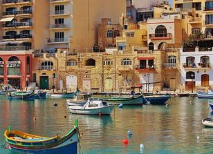 Malta Yatırımcı Programı ile 1 Yılda Avrupa Birliği Vatandaşı Olun