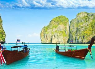 Tayland | Uzun Süreli Tayland Oturma İzni Nasıl Alınır?