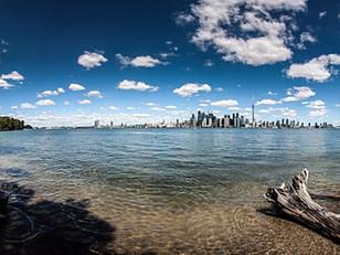 Kanada'ya Yerleşmek Artık Çok Daha Kolay Hale Geliyor