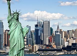 Amerika | Green Card Başvurusu