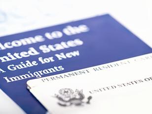 Amerika | L-1 vizesi ile Amerika'da kolayca çalışma ve oturma iznine sahip olun