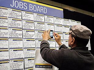 Kanada | Göçmen Programı Hangi Sektördekilere Göz Kırpıyor?