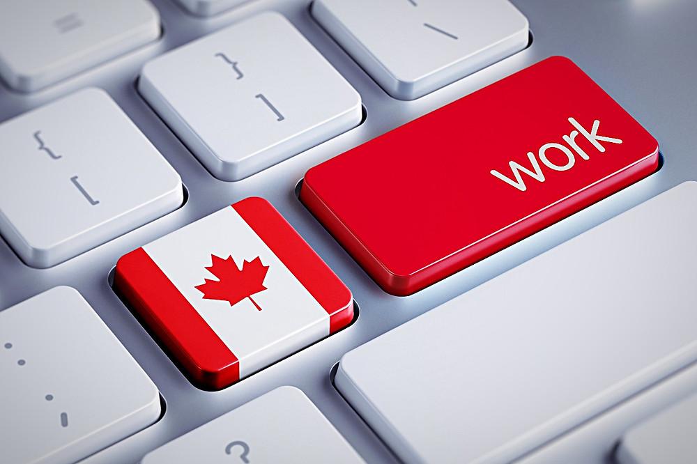 Kanada Mesleki Denklik