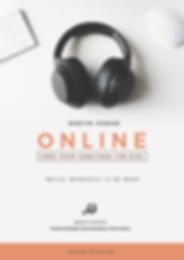 online1.png