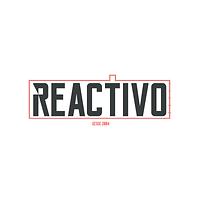 reactivo.png