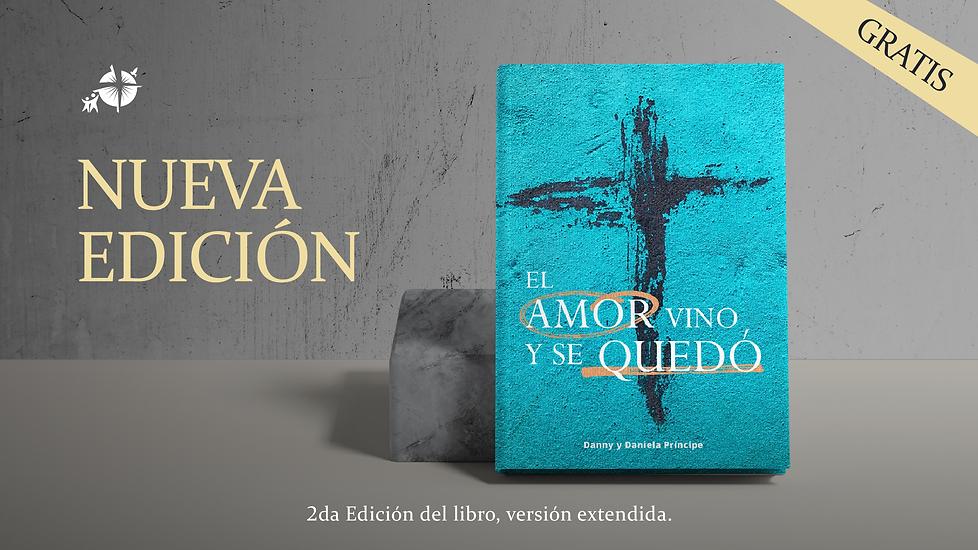 libro-hd2.png