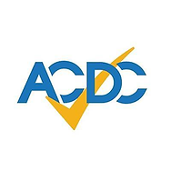 ACDC.png