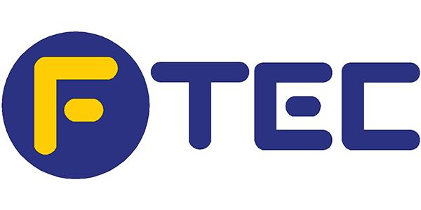 F Tec