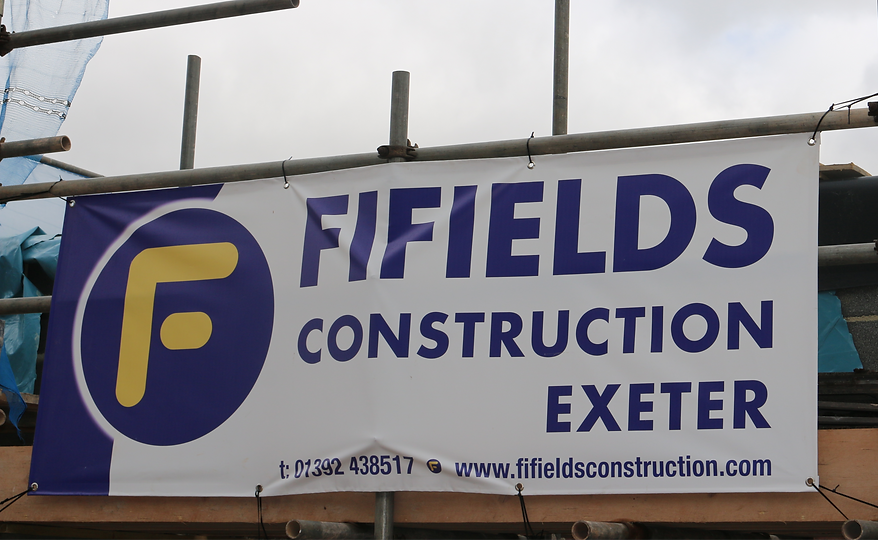 building-construction-exeter