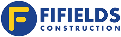 Fifields Construction Exeter