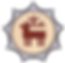 Emblema_PROZRAChNAYa.png