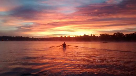 Beautiful sunrise.jpg