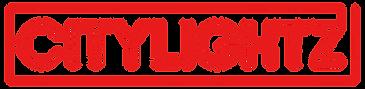Citylightz Logo RED.png