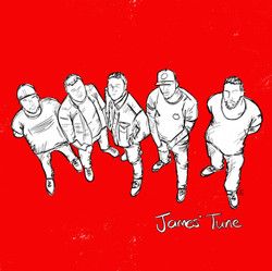 James' Tune