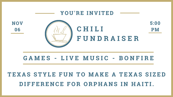 Copy of Copy of Fundraiser.png
