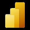 PowerBI_1600x1600.png