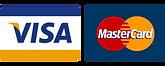 cps-mastercard-money-business-visa-visa-