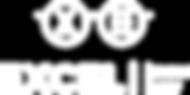 Excel Know How logo RGB_White RGB logo.p