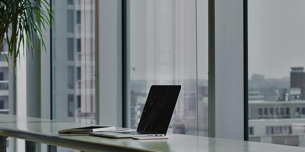 Excel Online meistarklase: INDEX & MATCH & MATCH