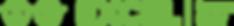 Excel Know How logo RGB_Green RGB horizo