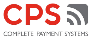 CPS Complete Payment Systems logo transp