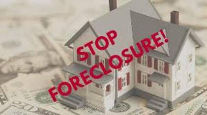 Stop Foreclosure.jpg