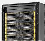 Storage HPE.JPG