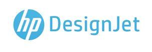 Design Jet