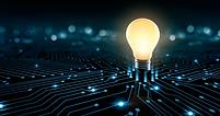 energia-eletrica-speedware.png