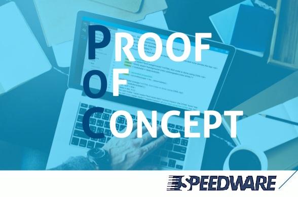 prova-de-conceito-speedware